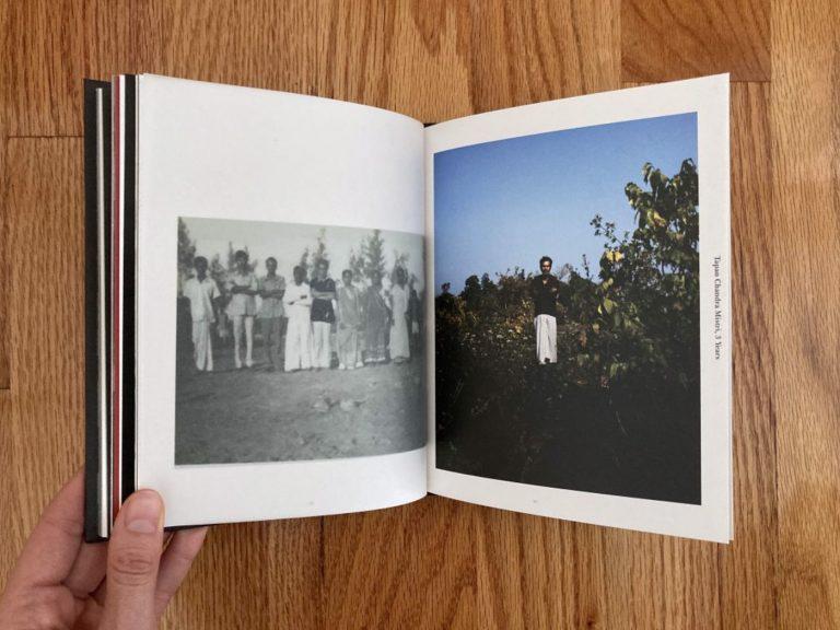 SSB_Book-image-02