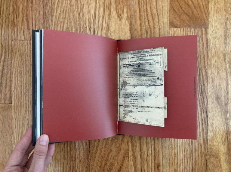 SSB_Book-image-04-2